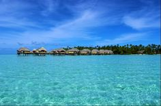 Raiatea - French Polynesia. Lifestyle Fifty
