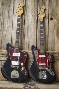 Fender Electric Guitar, Fender Guitars, Telecaster Custom, Learn Guitar Chords, Fender Jaguar, Song Suggestions, Music Machine, Beautiful Guitars, Epiphone