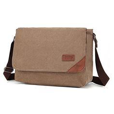 35 Best Designer Handbag Brands List images  69cd0ec00f597
