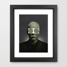 ophthalmologist, portrait, circles, eyes, healthcare, grey<br/>