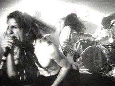 ▶ Jane's Addiction - Mountain Song (Official Video) - YouTube