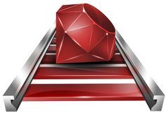 Improve Your #Business Agility with #RubyonRails #Development Services ...