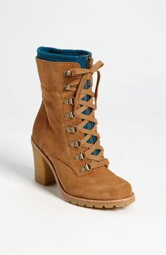 UGG® Australia 'Fabrice' Boot (Women) available at #Nordstrom