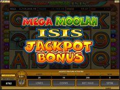 Grand mondial casino mobile login