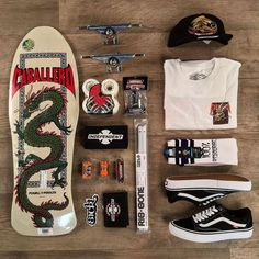 san francisco 12683 41252 The old Skool boards have arrived at sickboards check out this dope Powell  Peralta.