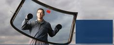 Our professional technicians also fix the car windows damaged if Eligible for a repair. If ineligible for repair we can help you to replace it. For the windows if you need to be replace. http://byautoglass.com/