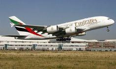 Rab4717e7 emirates