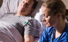 Salary: Top paying specialties–perioperative #Nurses #Career #Specialty