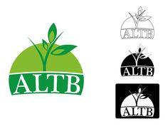 Logotipo para empresa de MMN