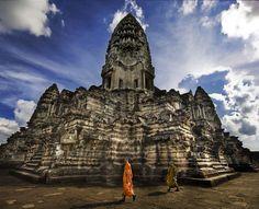 une-cite-perdue-decouverte-apres-avoir-passe-1200-ans-dans-une-foret-cambodgienne1