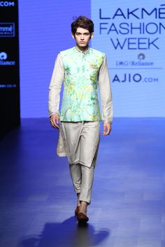 Anushree Reddy Summer Collection At Lakme Fashion Week Summer/Resort 2017 | PK Vogue