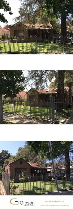 Development opportunity in the fast growing North Hollywood Arts District. Convert the existing structure into income property or rebuild a new home. Contact agents Marko Babineau and Jason Squire. Hollywood Arts, North Hollywood, Income Property, Los Angeles Homes, Local Real Estate, Fast Growing, Opportunity, New Homes, Outdoor