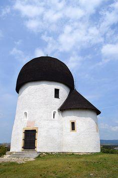 Cathedrals, Czech Republic, Homeland, Budapest, Austria, Countryside, Explore, Adventure, Group