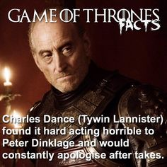Game of thrones facts -Watch Free Latest Movies Online on Moive365.to