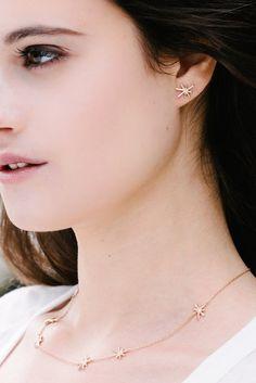 Image of Askelia earrings