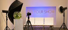 Barthonia Showroom - Top 40 Event Location in Köln #köln #location #top40 #eventloaction #privatparty #party #hochzeit #weihnachtsfeier #geburtstag #firmenevent #event #idee #design #veranstaltung #eventagentur #eventplanner #filmlocation #fotolocation #filmundfoto #foto