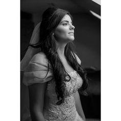Instagram photo by @altfelstudio • Nov 12, 2015 at 12:08 PM Georgian, Wedding Photography, Instagram Posts, Georgian Language, Wedding Photos, Wedding Pictures