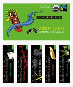 b244d1b08e04d Drinking Chocolate - Zotter Chocolates US