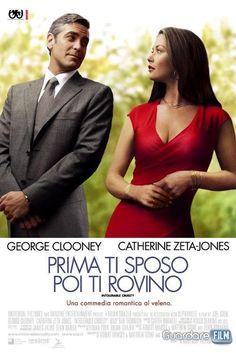 Prima ti sposo poi ti rovino Streaming/Download (2003) HD/ITA Gratis | Guardarefilm: http://www.guardarefilm.eu/streaming-film/11048-prima-ti-sposo-poi-ti-rovino-2003.html