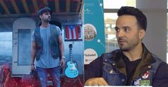 La cubana sara salazar esposa de jos jos le env a for Divan cantante cubano
