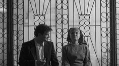 """Agnieszka Holland o """"Idzie"""": wielu specjalistów w USA stawia na Oscara! http://www.tvn24.pl/kultura-styl,8/agnieszka-holland-o-filmie-ida-wielu-specjalistow-w-usa-stawia-na-oscara,498472.html"""