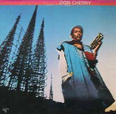 """Brown Rice* Malkauns* Chenrezig** Degi-Degi* "" (King Records Co. Ltd. Japan) 1976"