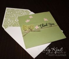 Stamp Review Crew – Thoughtful Branches