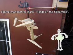 marioneta,marionette,marionetten,marionettes,string,puppet,bars,control bars,commande marionnete,spielkreuz,führungkreuz,Marionettenkreuz,trick marionettes,marionette controllers, nine strings
