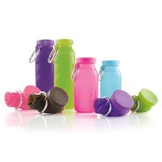 Bubi Bottles
