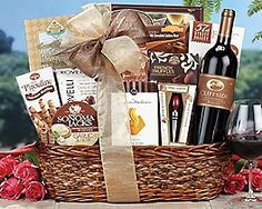 Wine country coupon code