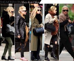 mary kate and ashley olsen fashion - Pesquisa do Google