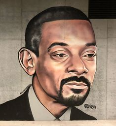 On Friday, the artist known for targeting 50 Cent with a set of hilarious murals set his sights on another target: Snoop Dogg. Combine Pictures, Trinidad James, Ace Hood, Mrs Carter, Mike Tyson, City Of Angels, Snoop Dogg, Celebrity Dads, Tom Cruise