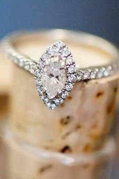 Details about  /0.8ct RadiantCut Bridal Solitaire Statement Promise Ring Solid 14k Yellow Gold