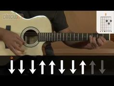 Relicário - Nando Reis e Cássia Eller (aula de violão completa) - YouTube