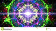 """Résultat de recherche d'images pour """"images fractales"""""""