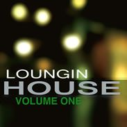 Monodeluxe Deep House from Loopmasters distributed by Loopmasters. - http://www.audiobyray.com/product/samplepack-monodeluxe-deep-house-2/ - Loopmasters, Sample Packs