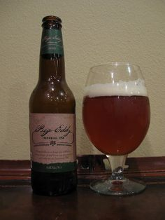 e40c6c540d179 I first tried this at the Lienie brewery and it was very hoppy. I bought