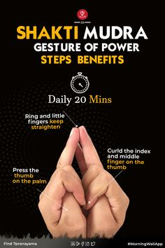 Yoga Breathing Techniques, Yoga Facts, Hand Mudras, Chakra Affirmations, Yoga For Balance, Yoga Mantras, Kundalini Yoga, Morning Yoga, Yoga Benefits
