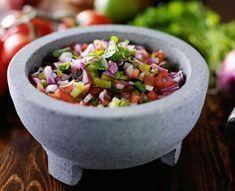 Salsa Yucateca Tiemp