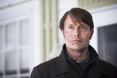 Hannibal 3x07 still. Source: farfarawaysite.com .... over 74,500 signatures so far...  sign the petition to save Hannibal at http://www.change.org/p/nbc-netflix-what-are-you-thinking-renew-hannibal-nbc
