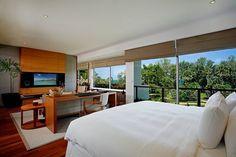 The Chava Resort by BandCo Ltd