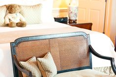 Charleston Romantic Getaway - Planters Inn