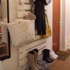 Closet space saver