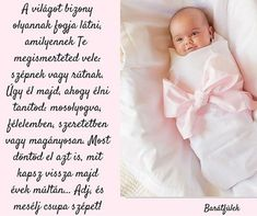 Good Sentences, Our Baby, Einstein, Psychology, Diy And Crafts, Life Quotes, Good Things, In This Moment, Thoughts