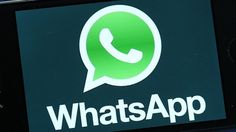 Mobile messaging service WhatsApp is now used by a billion people every month, Facebook reports.