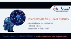 Spine Surgery, Surgery Recovery, Skull, Ear, Skulls, Sugar Skull
