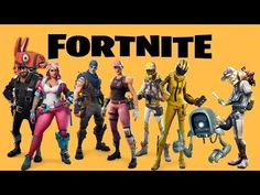 24 Salvar El Mundo Ideas Fortnite Epic Games Epic Games Fortnite