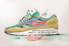 peintures de sneakers (2)