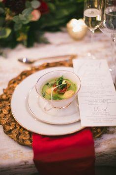 Serviços de buffet | Saiba qual é o ideal para o seu casamento Appetizers, Appetizer Ideas, Buffet, Style Me, Wedding Inspiration, Table Decorations, Pretty, Beautiful, Food