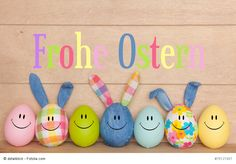 Wer Ostern rum nur Eier sucht, hat Weihnachten Bescherung! Und wer den Witz im Reim hier sucht? Mein Tipp der heißt 'Vermehrung'! Text:© André Stickel Bild: © detailblick – Fotolia.com